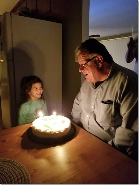 dads birthday (441x588)