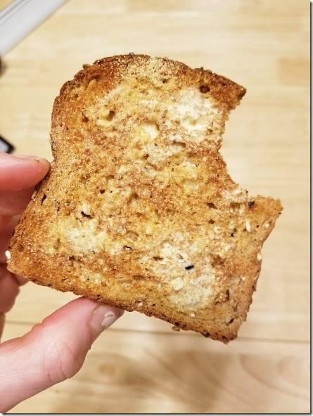 daves killer bread (441x588)