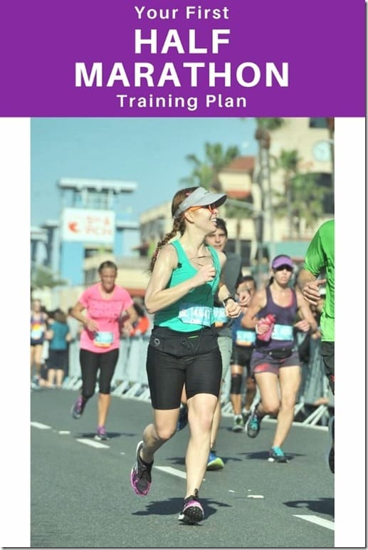 first half marathon training plan (534x800)