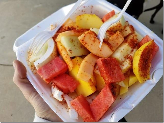 fruit with tajin (784x588)