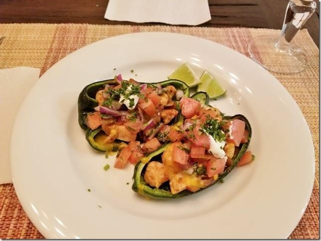 green chef stuffed peppers (784x588)