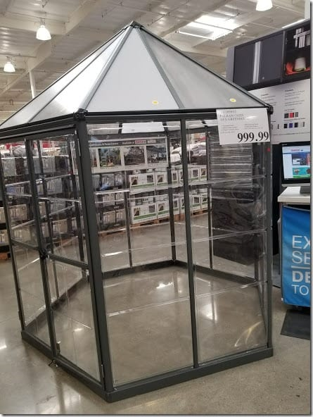 green house at costco (441x588)