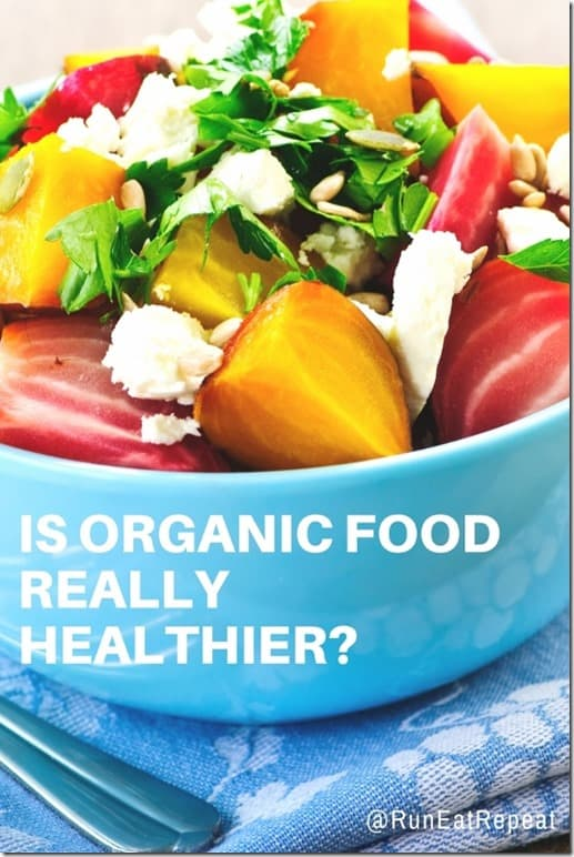 is organic food healthier (534x800)