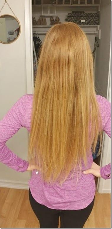 long red hair (287x588)