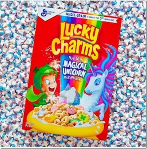 lucky charms unicorns (286x588)