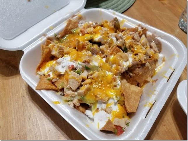 mexican nachos (784x588)
