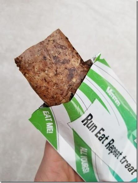 run eat repeat protein bar (441x588)