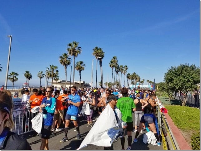 surf city half marathon results podcast 5