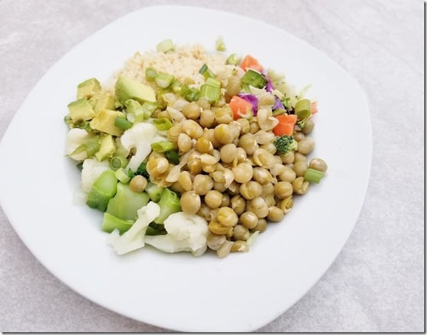 whole green peas grain bowl 6 (784x588)