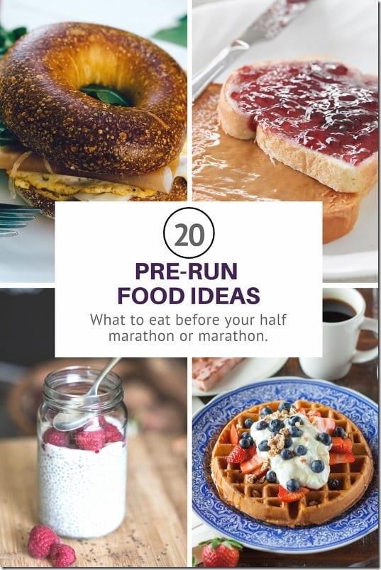 20 pre run food ideas (1) (533x800)