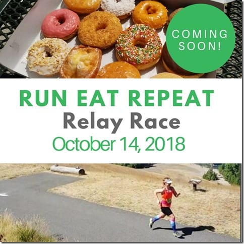 Run eat repeat relay race (1) (800x800)