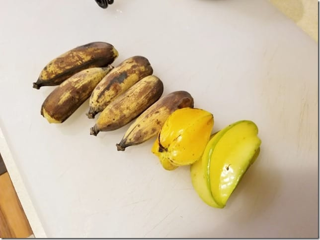 bananas and starfruit englewood FL (784x588)