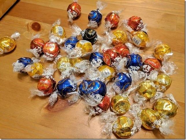 best chocolate (800x600)