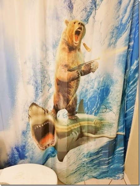 best shower curtain ever (441x588)