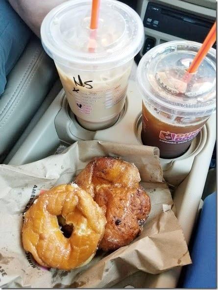 dunkin donuts port charlotte FL (441x588)