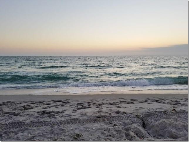englewood beach florida (784x588)