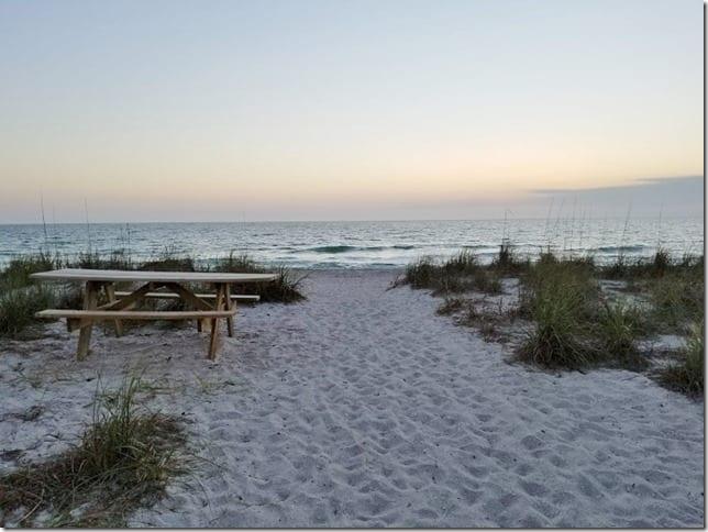 englewood fl beach (784x588)