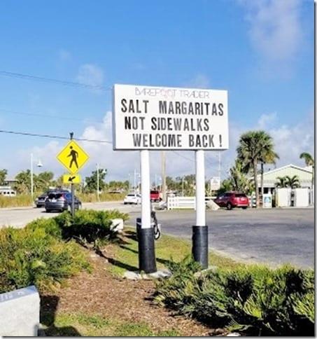 englewood florida beach sign (441x588)