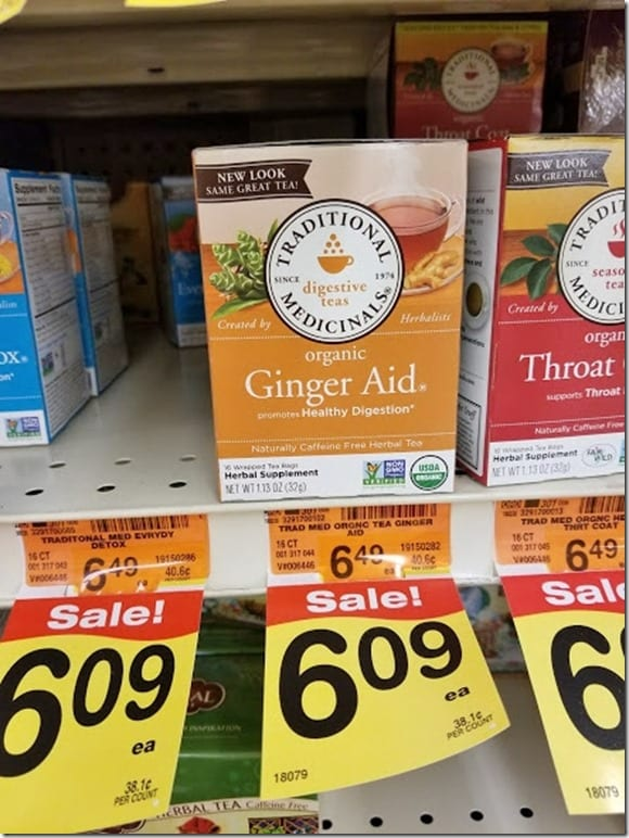 ginger aid (441x588)