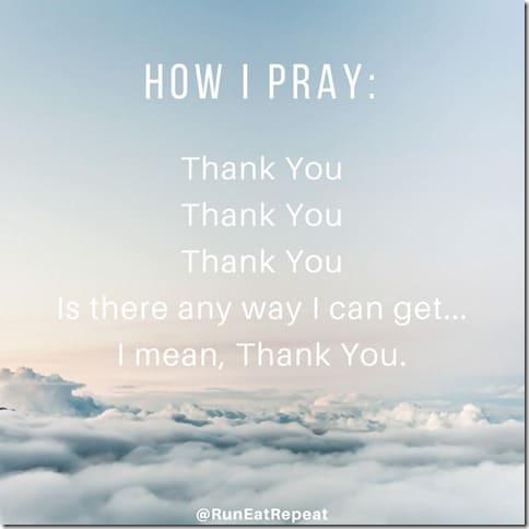 how i pray (800x800)