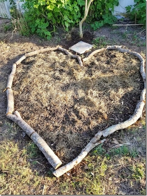 i heart englewood fl (478x637)
