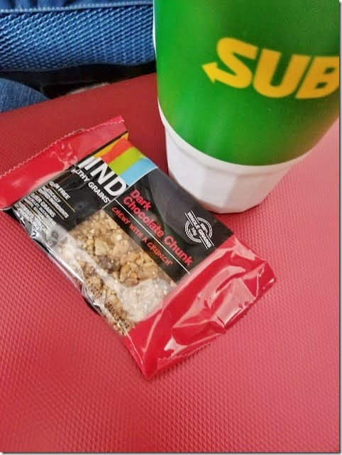 orange county travel snacks (478x637)