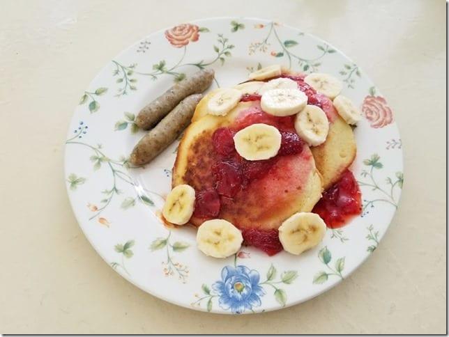 pancakes englewood fl (784x588)