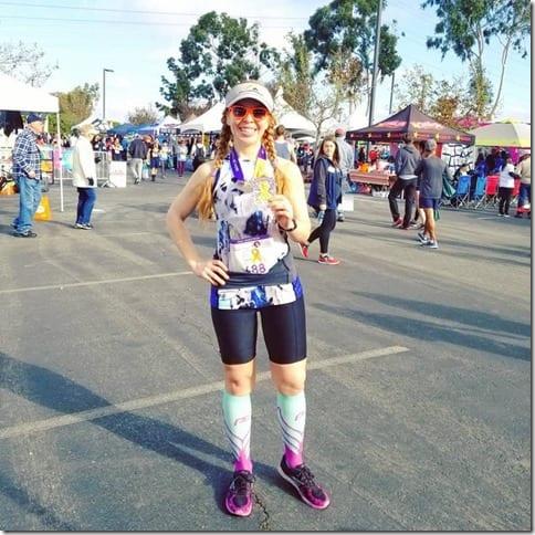 pcrf half marathon finish (800x800)