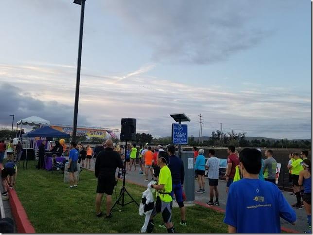 pcrf half marathon recap 2 (784x588)