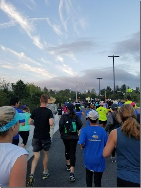 pcrf half marathon recap 3 (784x588)