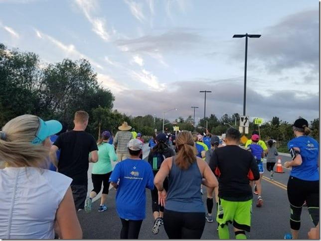 pcrf half marathon recap 5 (441x588)