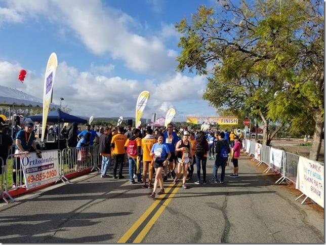 pcrf half marathon recap 6 (784x588)