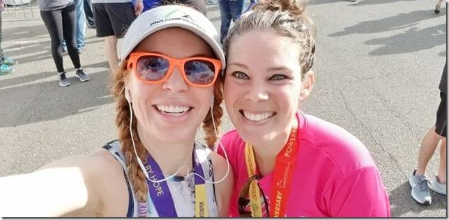 pcrf half marathon recap 9 (800x390)