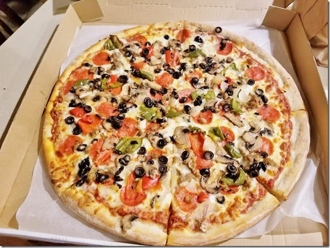 pizza englewood florida (784x588)