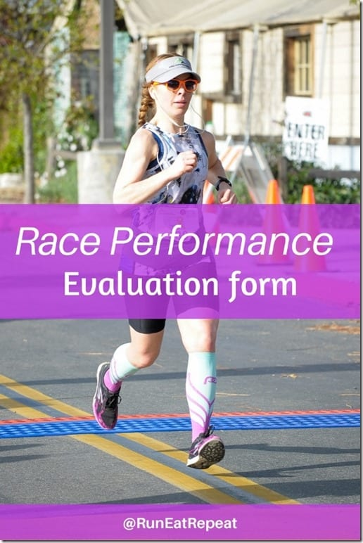 race performance evaluation form (533x800)
