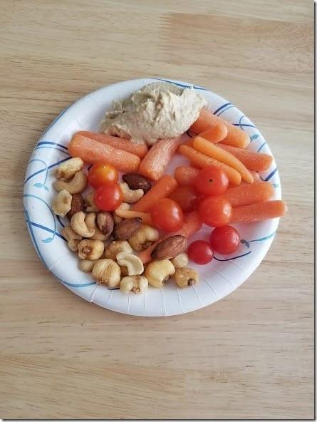 random snack plate (441x588)