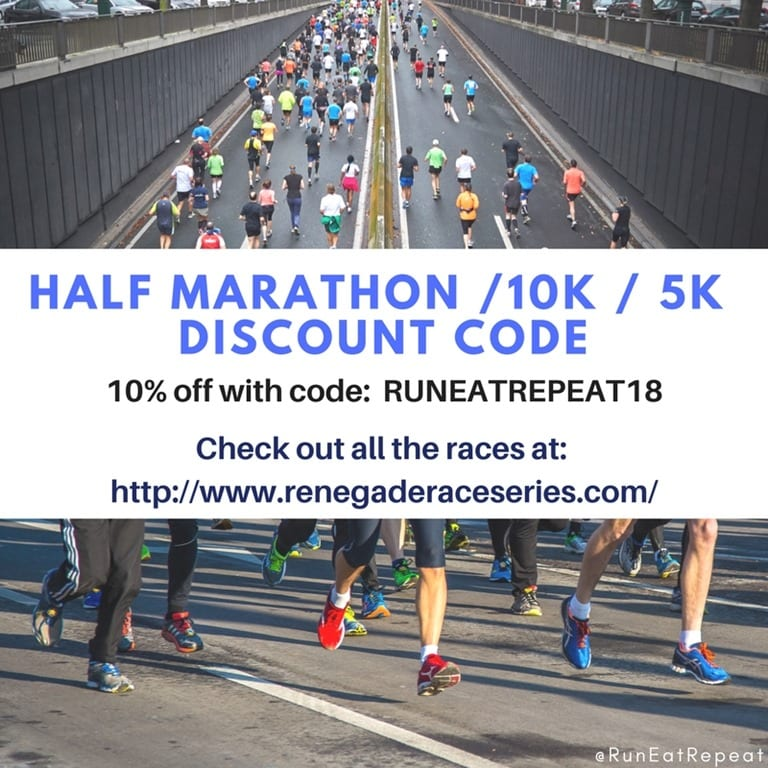 Coupon code pittsburgh marathon 2018