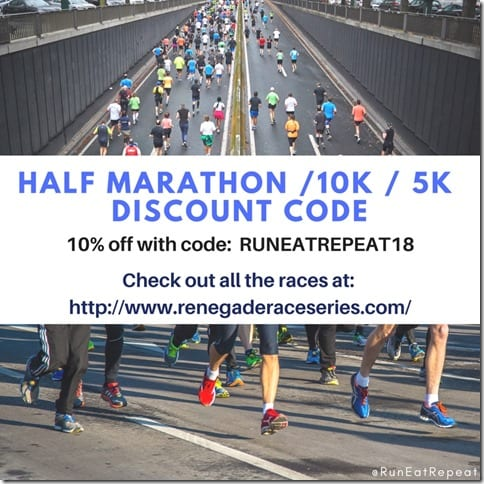 renegade race discount code