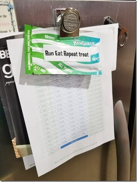 run eat repeat protein bars half marathon training (441x588)