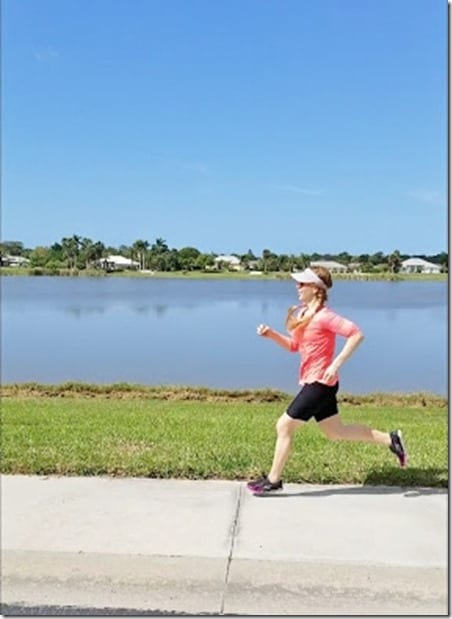run englewood florida (286x588)
