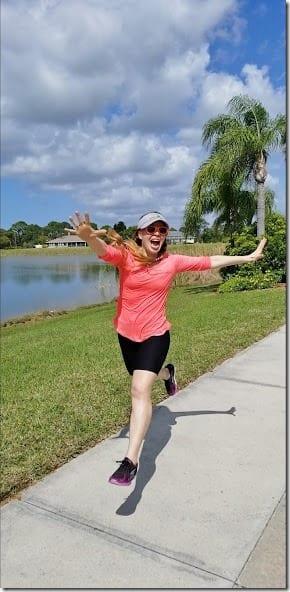 running in englewood FL (286x588)