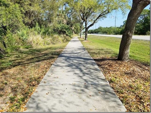 running in florida (784x588)