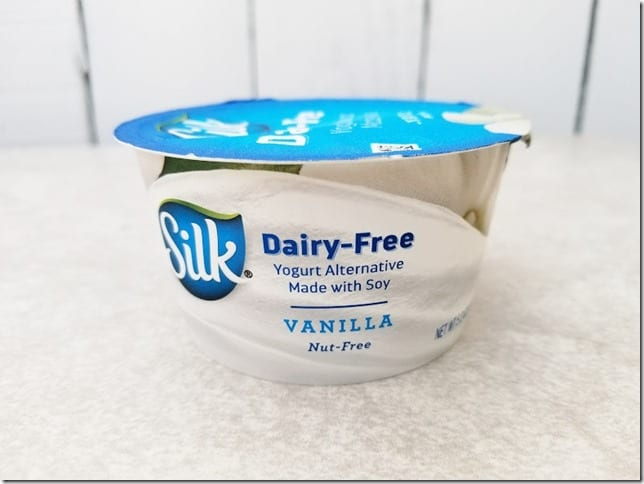 silk dairy free yogurt recipe (784x588)