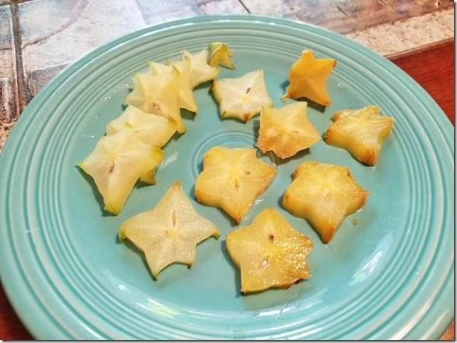 starfruit englewood fl (784x588)