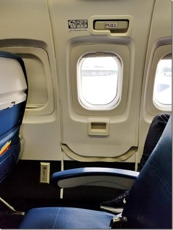 sure sex is cool but have you ever had a row to yourself on an airplane (441x588)