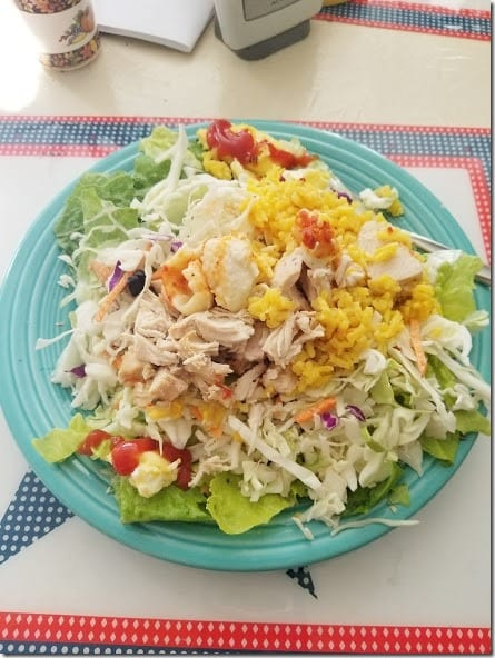 this is not a salad englewood fl (441x588)