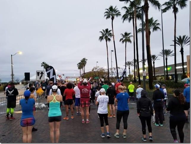 tustin hangar half marathon run 2 (784x588)