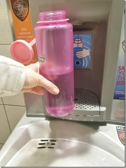 water bottle too big (441x588)