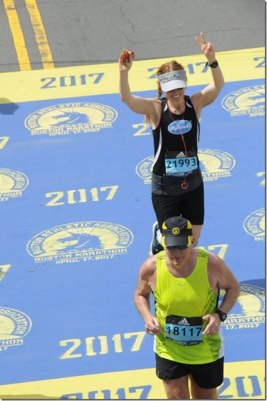 Boston Marathon tips runners (531x800)