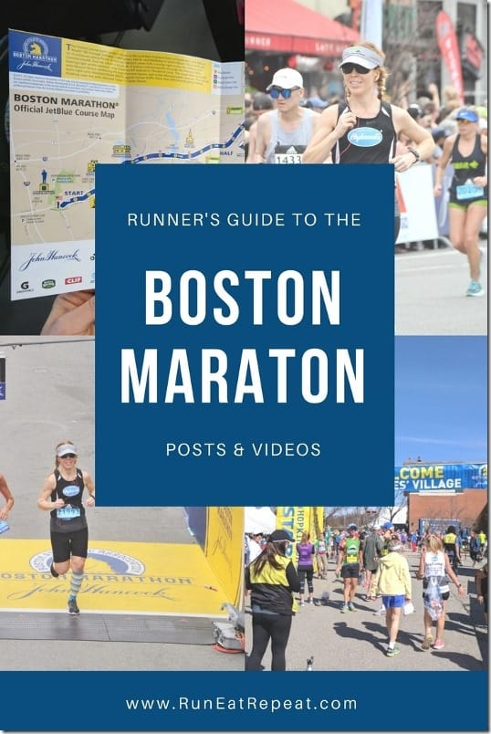 Boston marathon runner tips (534x800)